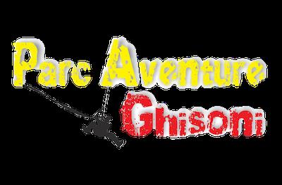Parc Aventure Ghisoni